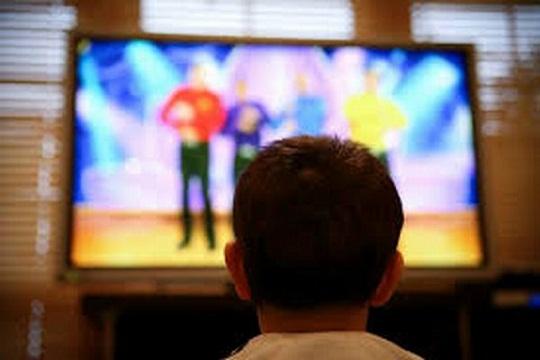 Je me souviens du plateau télé du mardi soir