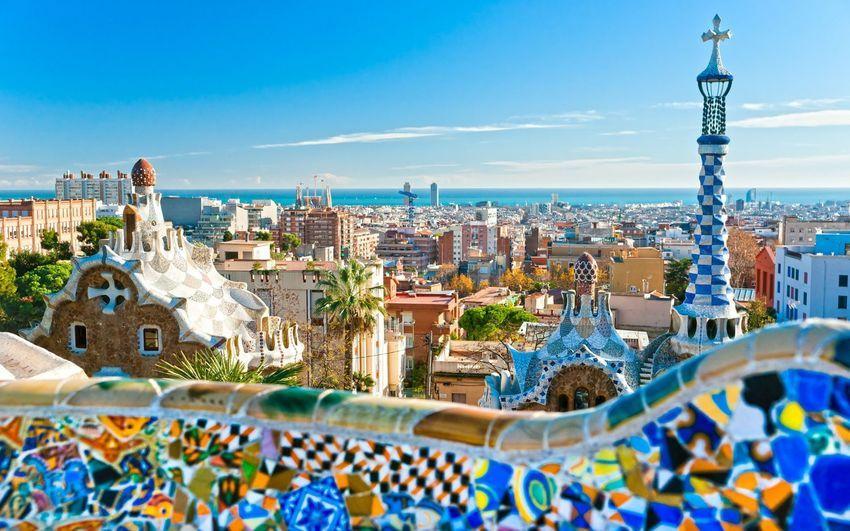 Je me souviens de l'Espagne, un pays aux multiples facettes