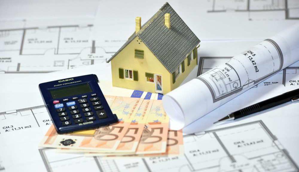 Investir dans un immobilier