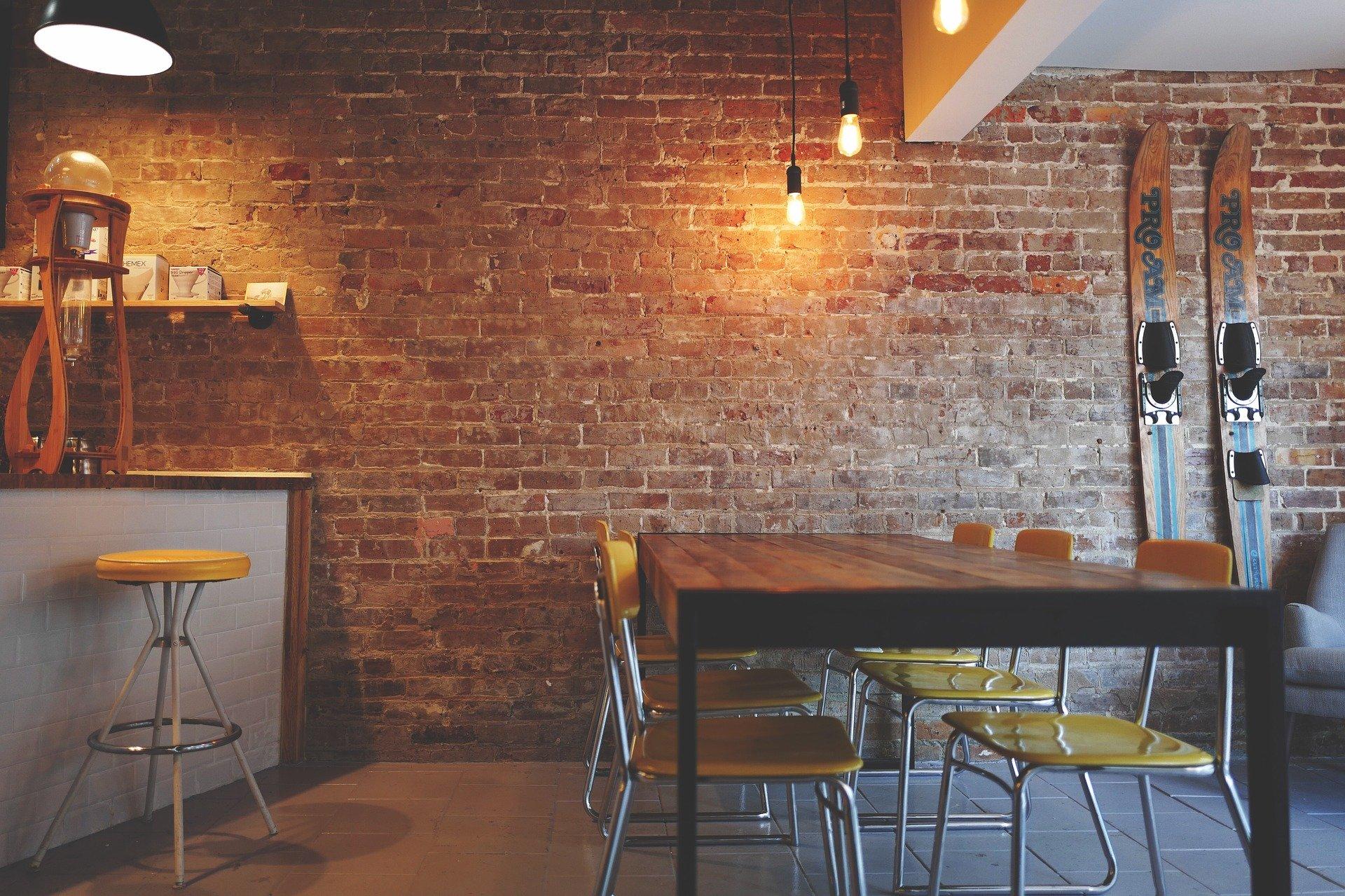 Comment décorer les murs de son appartement ?